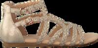 Roze BULLBOXER Sandalen AED070F1S  - medium