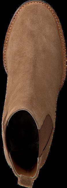 Camel NOTRE-V Enkellaarsjes B3811  - large