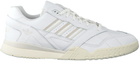 Witte ADIDAS Sneakers A.R. TRAINER  - medium