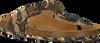 Groene DEVELAB Slippers 48129 - small