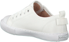 Witte UNISA Sneakers XENIA  - small