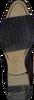 OMODA NETTE SCHOENEN 8451 - small