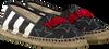 TOMMY HILFIGER ESPADRILLES FLAT TJ ESPADRILLE - small