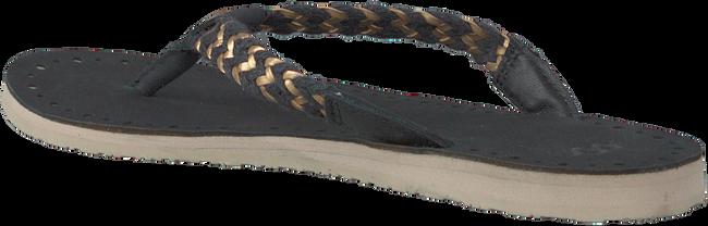 Zwarte UGG Slippers NAVIE  - large