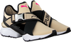 Grijze PUMA Sneakers MUSE EOS - small