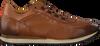 Bruine GREVE Sneakers FURY  - small