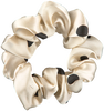 Witte ABOUT ACCESSORIES Haarband 402.61.110.0  - small