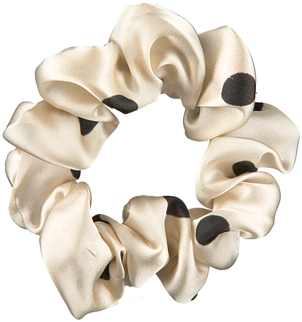 Witte ABOUT ACCESSORIES Haarband 402.61.110.0  - large