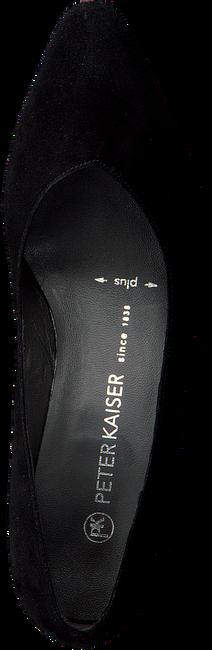 Zwarte PETER KAISER Pumps 47221 - large