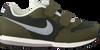 Groene NIKE Lage sneakers MD RUNNER 2 (TDV)  - small