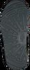 Zwarte UGG Vachtlaarzen GITA KIDS  - small