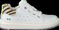 Witte BUNNIES JR Lage sneakers KIKI KING  - medium