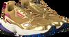 Gouden ADIDAS Sneakers FALCON WMN - small