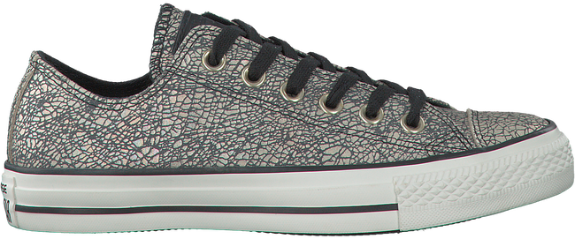 Multi CONVERSE Sneakers AS OX DAMES  - large