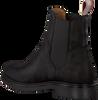 Zwarte GANT Chelsea boots ASHLEY  - small