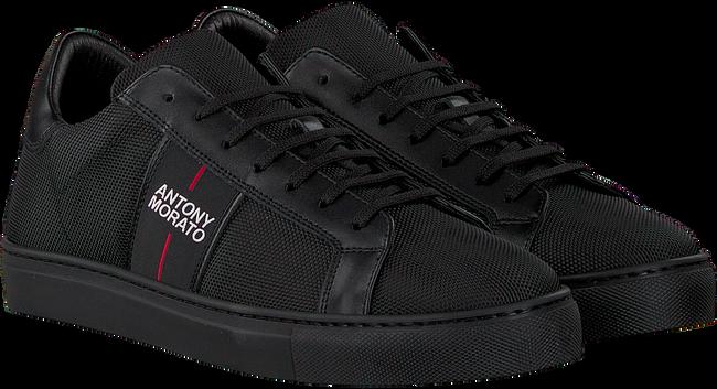 Zwarte ANTONY MORATO Sneakers MMFW01213 LE500019  - large