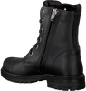 KANJERS VETERBOOTS 5292LP - small