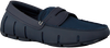 Blauwe SWIMS Loafers PENNY LOAFER  - small