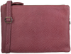 Roze LOULOU ESSENTIELS Clutch 04CLUTCH  - small