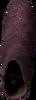 Rode MARIPE Enkellaarsjes 25044 - small