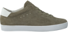 GABOR SNEAKERS 445 - small