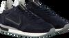 Blauwe FLORIS VAN BOMMEL Sneakers FLORIS VAN BOMMEL 85232  - small
