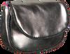 Zilveren LE BIG Schoudertas OZORA BAG  - small