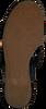Zwarte UGG Sandalen WHITNEY  - small