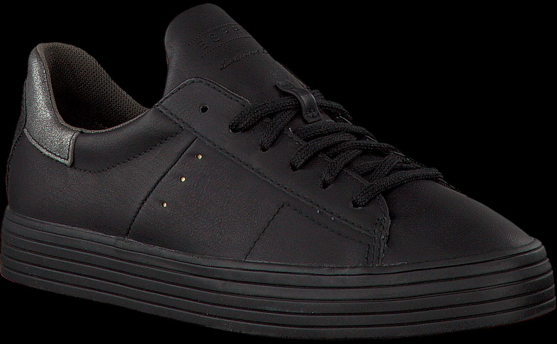 Chaussures De Sport Noir 028ek1w024 Esprit jR7UmST3Rh