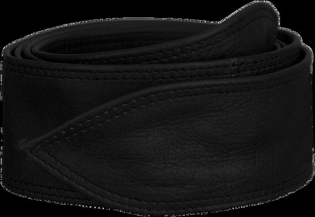 Zwarte LEGEND Riem 10223 - large
