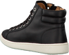 Zwarte UGG Sneakers OLIVE  - small
