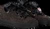 Grijze GABOR Sneakers 505 - small