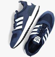 Blauwe ADIDAS Lage sneakers ZX 700 HD  - medium