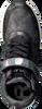 Grijze REPLAY Sneakers COCKER  - small