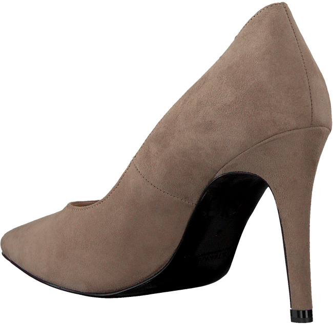 Beige PETER KAISER Pumps DANELLA  - large