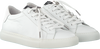 Witte VIA VAI Sneakers UMA BRIGHT  - small