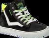 Zwarte VINGINO Sneakers MAR - small