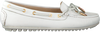 Witte SCAPA Mocassins 21/455P  - small