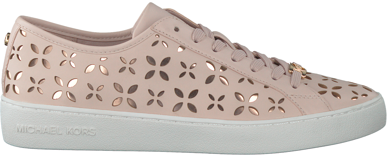 87a53f74c86 Roze MICHAEL KORS Sneakers KEATON SNEAKER - large. Next