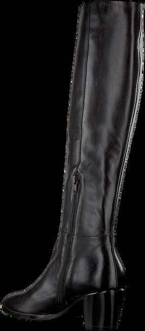 Zwarte MARIPE Hoge laarzen 29359  - large