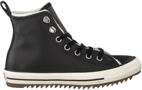 Zwarte CONVERSE Sneakers CHUCK TAYLOR ALL STAR HIKER BO - medium