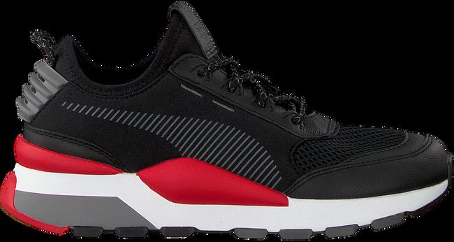 Zwarte PUMA Sneakers RS-0 PLAY DAMES - large