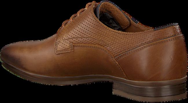 Cognac OMODA Nette schoenen MFIXE - large