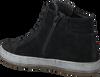 Zwarte GABOR Sneakers SAMPLE  - small
