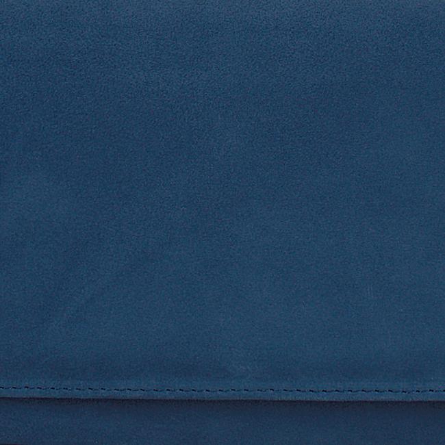 Blauwe PETER KAISER Schoudertas WINIFRED - large