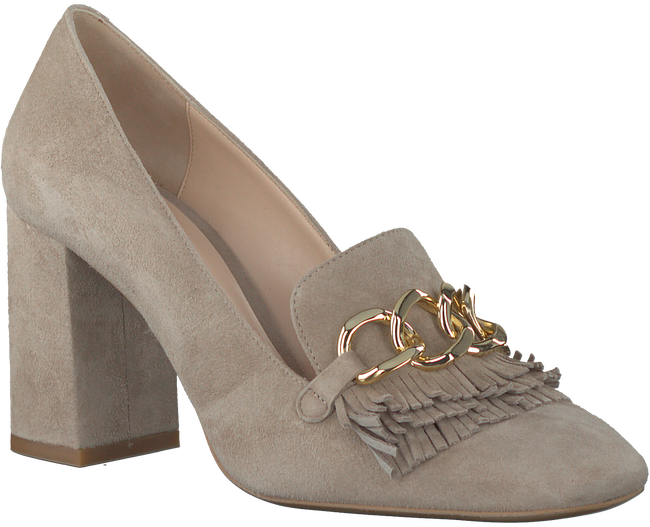 EVALUNA PUMPS 8901 - large