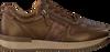 Bronzen GABOR Lage sneakers 420  - small