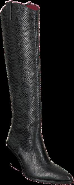 Zwarte BRONX Cowboylaarzen NEW-KOLEX 14176 - large