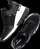 Zwarte MICHAEL KORS Lage sneakers GEORGIE TRAINER  - medium