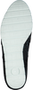 Zwarte GABOR Instappers 687.1  - small